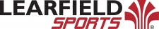 Learfield Sports Final