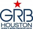 Grb Logo