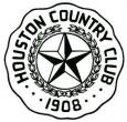 Houston Country Club