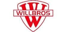 Logos 0000 Willbros Main