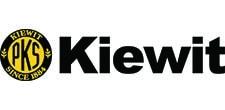 Logos 0005 Kiewit