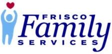 Logos 0008 Frisco