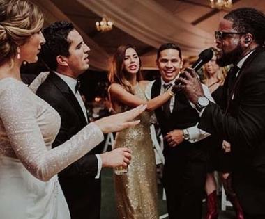 Best Wedding Bands