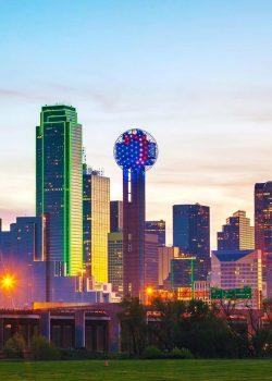 Best Dallas Corporate Entertainment