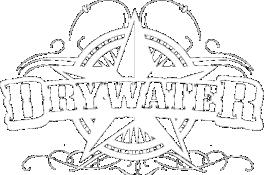 Drywater Band (en-US)